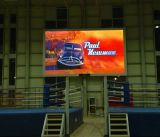 P3mm Indoor Fixed LED Video Display Screen