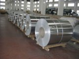 Hot-Dipped Galvalume Steel Coil (Q235)