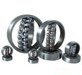 Hot Sell Self-Aligning 2210 in Good Price Ball Bearing
