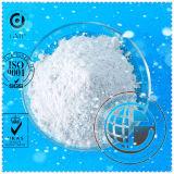 Lyrica Raw Material Granular Pregabalin with Guaranteed Quality CAS148553-50-8