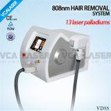 2013 Highest Effective Best Price Vca Diode Laser 808