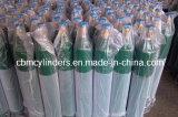2.8L Aluminum Cylinder (MD-size)