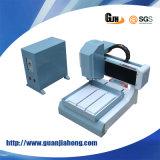 Hsp Spindle, Hiwin Square Rail, Desktop, Mini CNC Router 3030