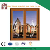 Top Quality and European Design Aluminium Sliding Door