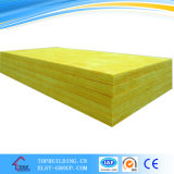 Sound Insulation Aluminum Film Faced Glass Wool Blanket for Wall