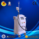 Competitive China Supplie Cryolipolysis Machine/Fat Freezing Machine/Cryolipolysis Slimming Machine