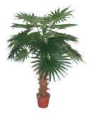 Artificial Plant Palm Tree
