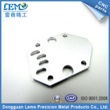 CNC Machined Metal Parts MOQ 1 PCS (LM-0630X)
