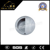 Hot Selling Wholesale Round Recessed Flush Door Pulls
