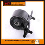 Car Engine Mounting for Mitsubishi L400 MR112168