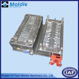 Professional Plastic Injection China Mould and Dies