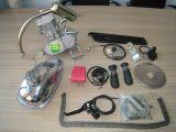 Cp-IX Skyhawk Gas Motor Kit (CDH kit)