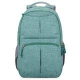 2017fashion School Bag Laptop Bag Backpack Bag Yf-Pb0318