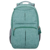Fashion School Bag Laptop Bag Backpack Bag Yf-Pb0318