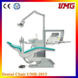 High Quality Dental Unit Prices
