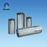 RoHS Quality Rigid PVC Clear Film