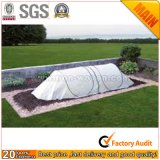 Anti-UV Eco-Friendly Biodegradable PP Agricultural Fabric