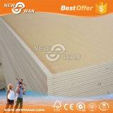 Standard Gypsum Board Manufacturer, Plaster Board Price