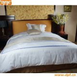 High Quality White Hotel Bedding Wholesale