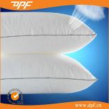 3-5 Star Hotel Fiber Fill Pillow (DPF060966)