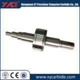 Precise Size Various Tungsten Carbide Moulds