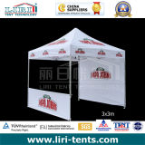 Folding Tent, Canopy-Gazebo-Marquee, Easy Pop up Tent