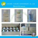Hexythiazox (98%TC, 5%EC, 10%EC, 5%WP, 10%WP, 5%SC)