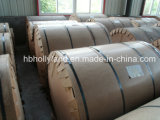 Coated & Embossed Aluminum Coil (ALC1116)