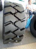 Skidsteer Tire 12-16.5 10-16.5