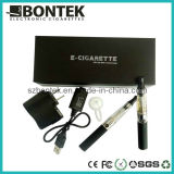 2013 Hottest and Most Popular Electronic Cigarette, E Cigarette, E-Cigarette (EGO-CE4)
