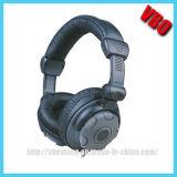 Dynamic Hi-Fi Stereo Headphone Headset