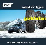 Excellent Winter Tyre
