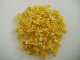 New Crop 10*10*10 FDA Dehydrated Potato Dice