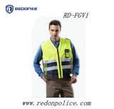 Hot Selling High Quality Reflective Vest