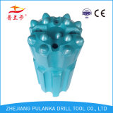 Good Quality 89mmt45 Retrac Button Bits for Hard Rock