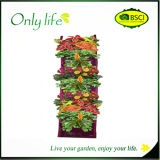 Onlylife for Yard, Balcony, Patio Vertical Wall Grow Planter