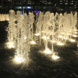 Plaza Fountain Yc-1314