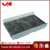 Tba-6447kk Customized Activated Carbon Cabin Filter for Peugeot Citroen