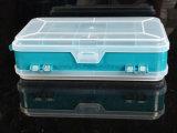Hot Sale High Quality Plastic Storage Box (Hsyy008)
