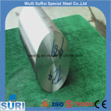 303 Stainless Steel Round Bar for Bolts and Nuts