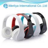 Bluetooth Headphone Wireless Earphone Foldable Headset