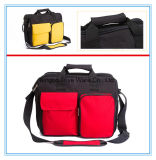 Combination of High-Grade Multi-Functional Electrical Tools Bag