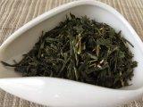 China Tea EU Standard Sencha Chinese Green Tea
