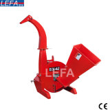 Wood Chipping Machine Made in China (CE/SGS/TUV)
