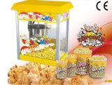 32oz Small Electric Commercial Stainless Steel New Popcorn Machine Hot Sale