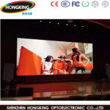 Indoor P6 HGH Brightness Full Color LED Display