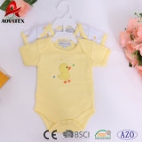 Baby and Infant Wholesale Clothing Baby Clothes Manufacture Toddler Clothing