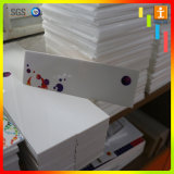 Customed Acrylic UV Printing Board for Advertising (TJ-XZ-1)