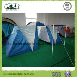 4 Person Waterproof Family Tent