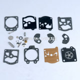 Carburetor Rebuild Diaphragm Kit Gasket Fits Walbro K10-Wat K10 Wat Wa & Wt Series Carb Chainsaw Parts